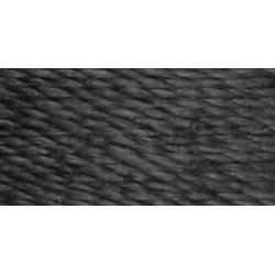 Charcoal Dual Duty XP S910-0850 General Purpose Thread