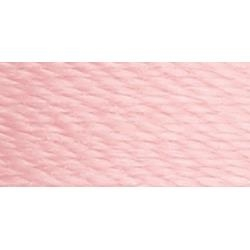 Pink Dual Duty XP S910-1220 General Purpose Thread