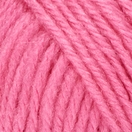 Strawberry - C&C Soft Baby Steps Yarn 5 oz