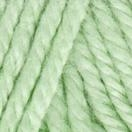 Baby Green - C&C Soft Baby Steps Yarn: 5 oz