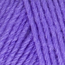 Light Grape - C&C Soft Baby Steps Yarn 5 oz