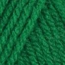Paddy Green Red Heart Super Saver Yarn: - 7 oz