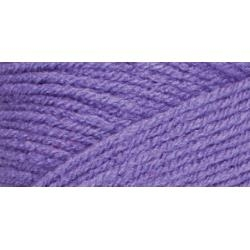 Lavender - Red Heart Super Saver Yarn - 7 oz