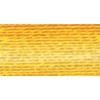 117-0090 - Yellow Variegated 6 - Strand DMC Cotton Floss
