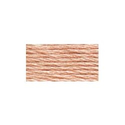 117-3779 Ultra Very Light Terra Cotta - Six Strand DMC Floss