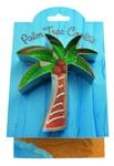 Palm Tree - Make More Cookies Cookie Cutter