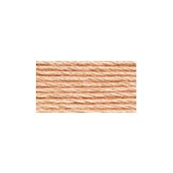 117-0754 Light Peach - Six Strand DMC Cotton Floss