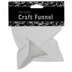Top Boss Craft Funnel