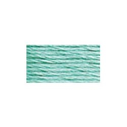 117-0964 Light Seagreen - Six Strand DMC Floss