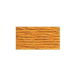 117-0977 - Light Golden Brown DMC Floss
