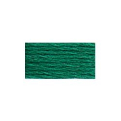 117-0991 Dark Aquamarine - Six Strand DMC Floss