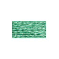 117-0993 Light Aquamarine - Six Strand DMC Floss