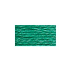 117-0943 Medium Aquamarine - Six Strand DMC Floss