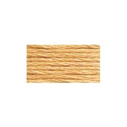 117-3856 Ultra Very Light Mahogany - Six Strand DMC Floss
