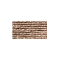117-3861 Light Cocoa - Six Strand DMC Floss