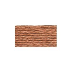 117-3859 Light Rosewood - Six Strand DMC
