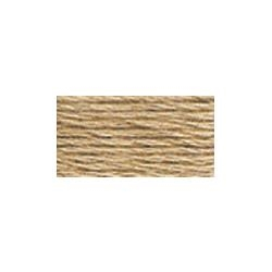 117-3864 - Light Mocha Beige - Six Strand DMC