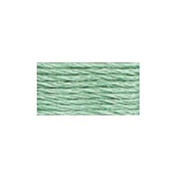 117-3817 Light Celadon Green - Six Strand DMC Floss