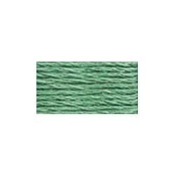 117-3816 Celadon Green - Six Strand DMC Floss