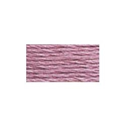 117-3836 Light Grape - Six Strand DMC Floss