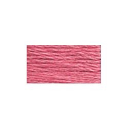 117-3833 Light Raspberry - Six Strand DMC Floss