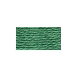 117-3815 Dark Celadon Green - Six Strand DMC Floss