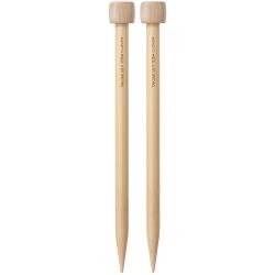 Single Point Knitting Needles 10