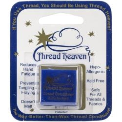 Thread Heaven 1 inch Cube
