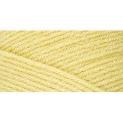 Cornmeal - Red Heart Super Saver Yarn - 7 oz