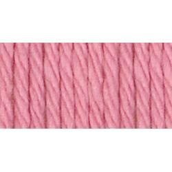 Rose Pink - Lily Sugar 'n Cream Solids - 2.5 oz