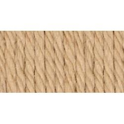 Jute - Lily Sugar 'n Cream Solids - 2.5 oz