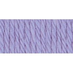 Soft Violet - Lily Sugar 'n Cream Solids - 2.5 oz