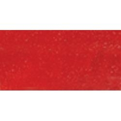 Red - Wilton Sparkle Gel Tubes