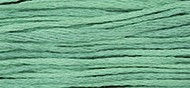 Malachite - Weeks 6-Strand Embroidery Floss