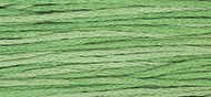 Emerald - Weeks 6-Strand Embroidery Floss