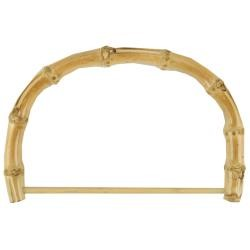 Bamboo Bag Handle 7